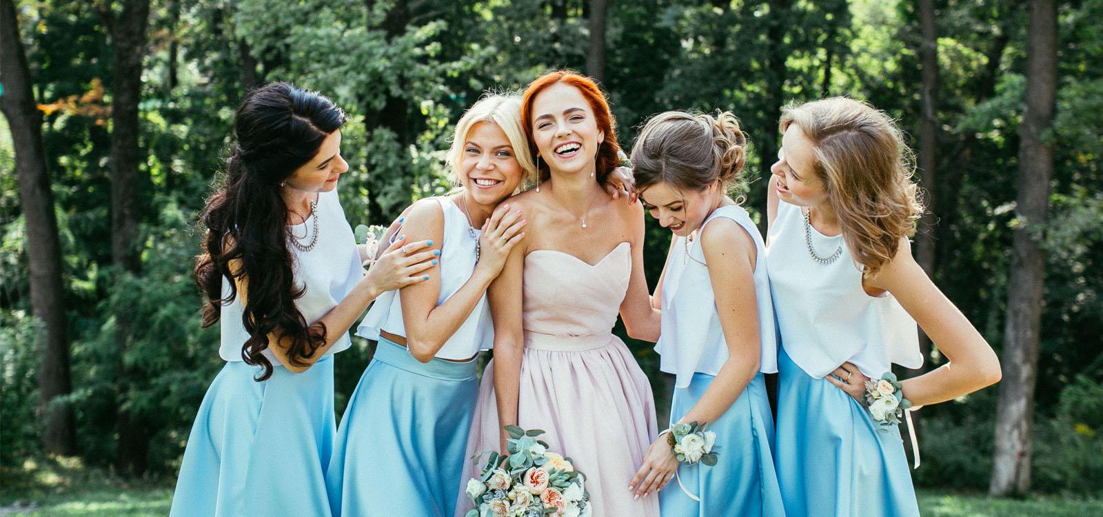 svadebniy-fotograf-v-kieve