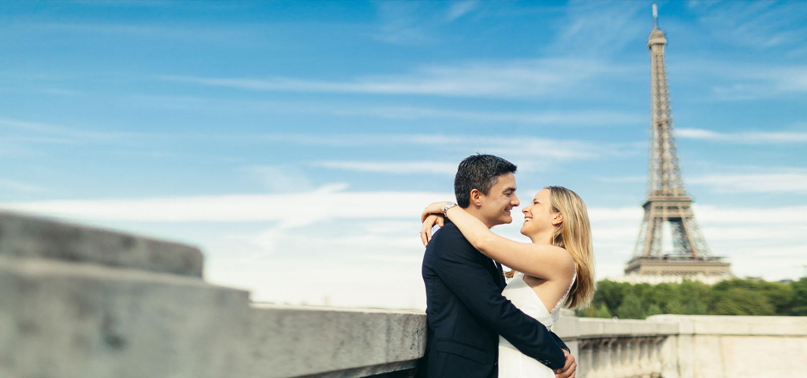 svadebniy-fotograf-zagranicey
