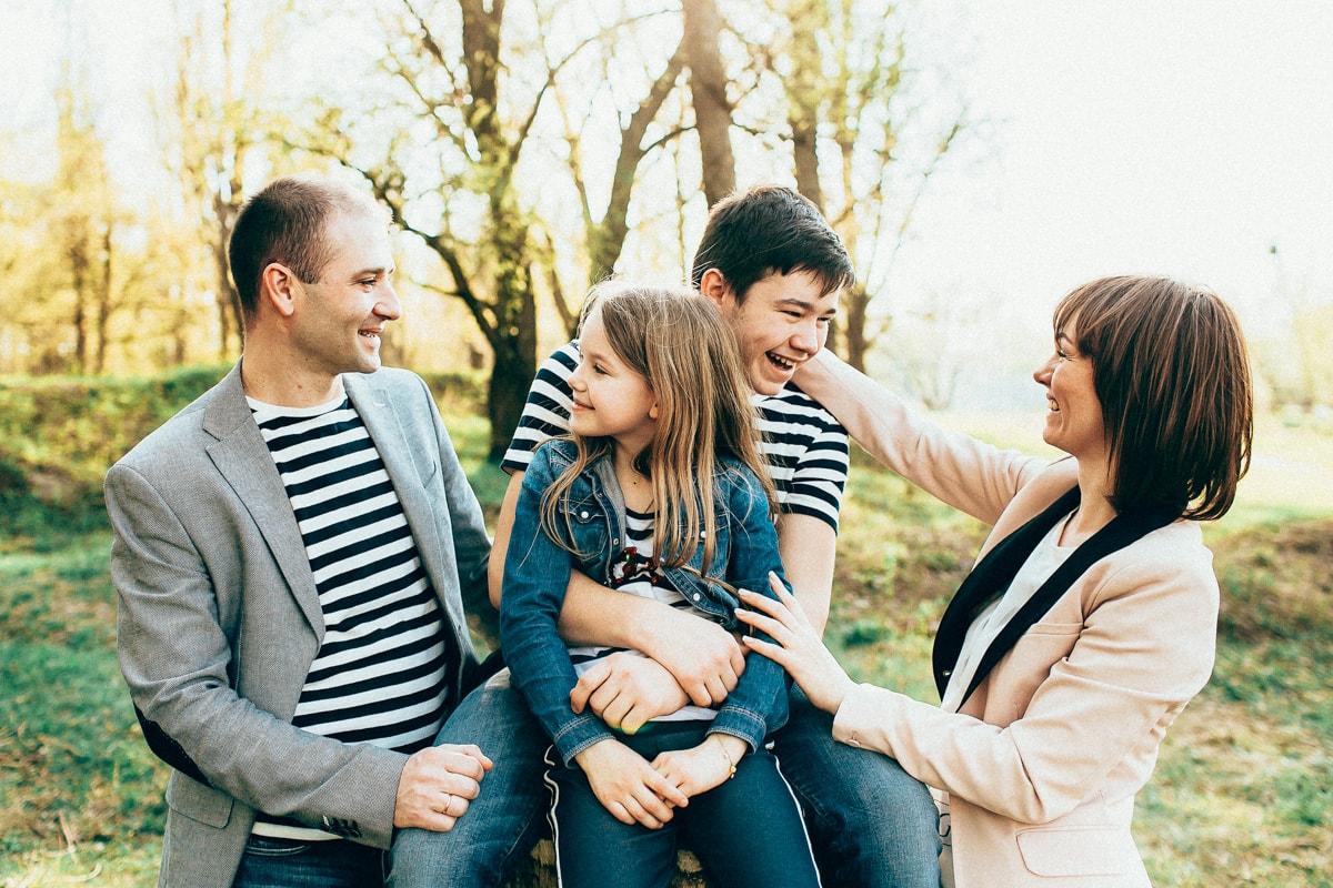 Family (28)