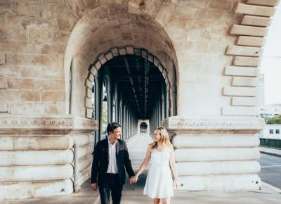 Paris Love Story (18)