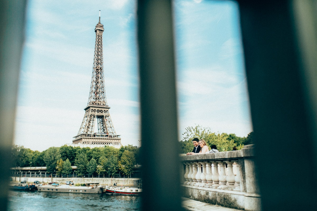 Paris Love Story (21)