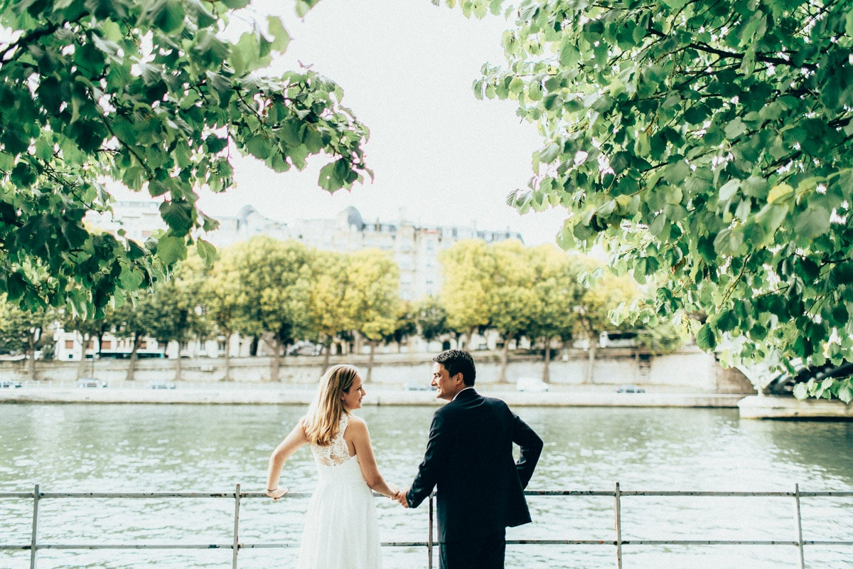 Paris Love Story (23)