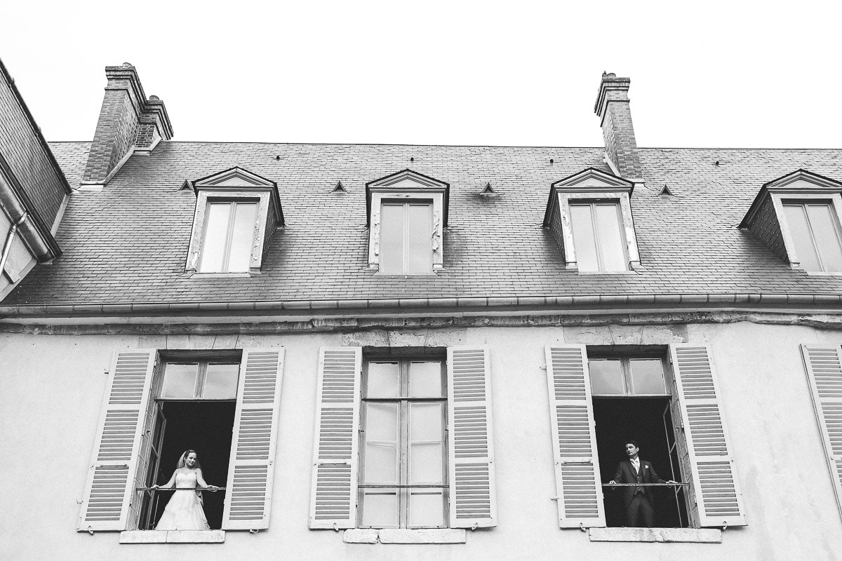 Paris Wedding (19)