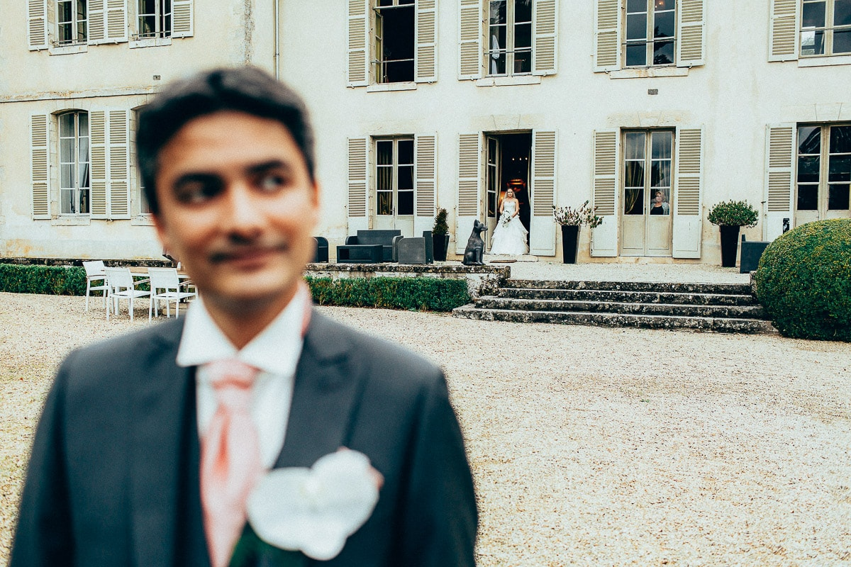 Paris Wedding (20)