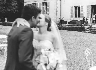 Paris Wedding (22)