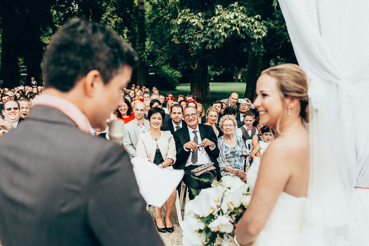 Paris Wedding (36)