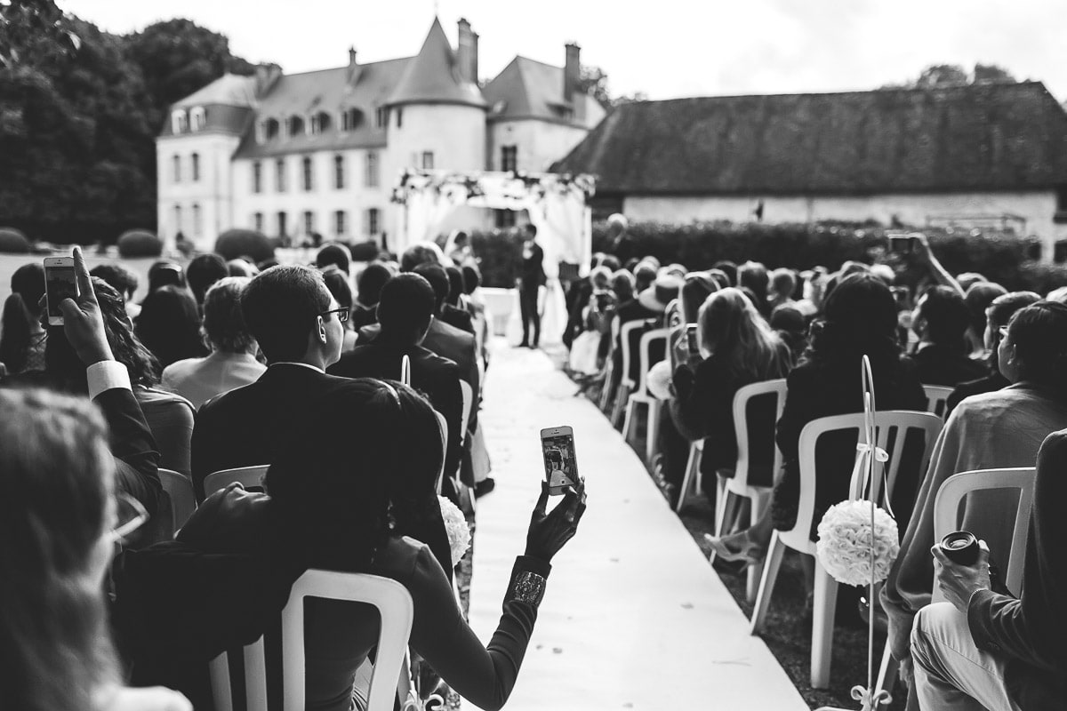 Paris Wedding (38)