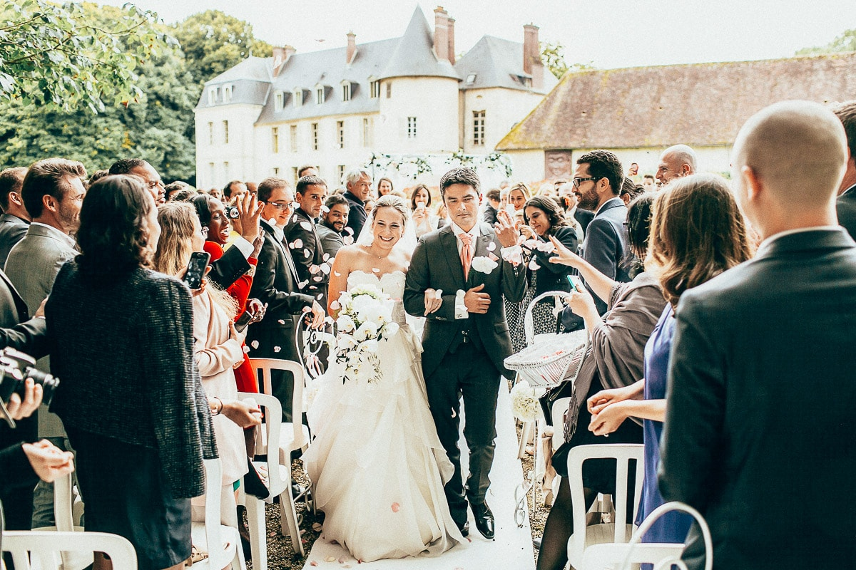 Paris Wedding (41)