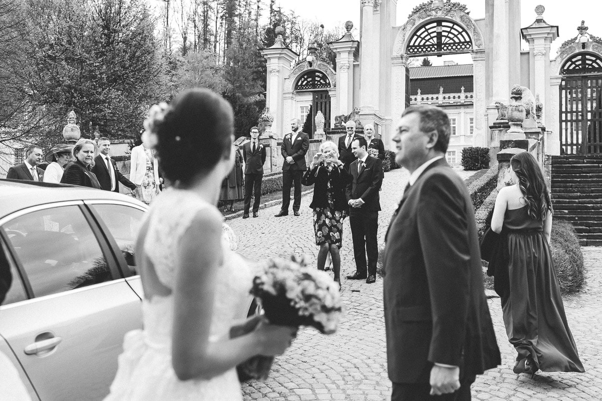 Prague Wedding (23)