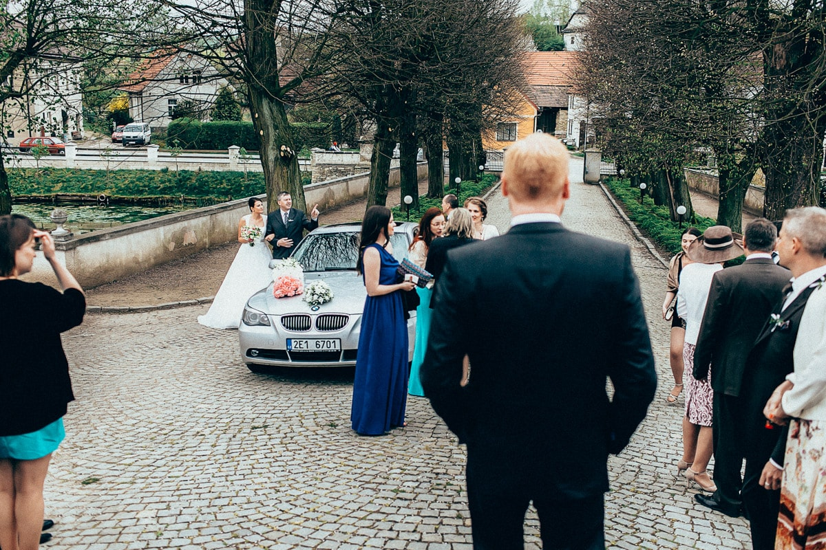 Prague Wedding (24)