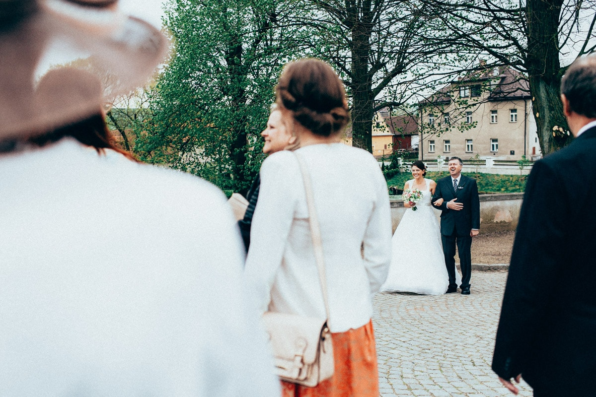 Prague Wedding (26)