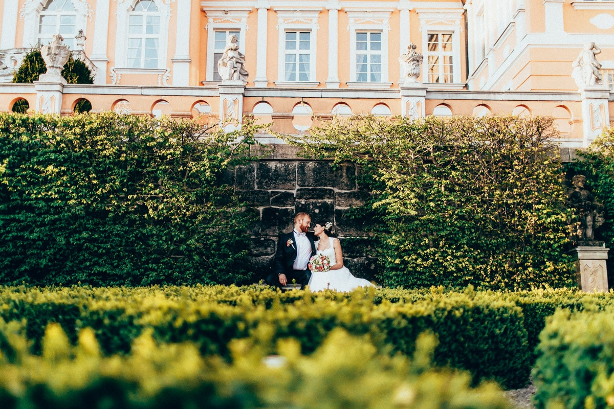 Prague Wedding (38)