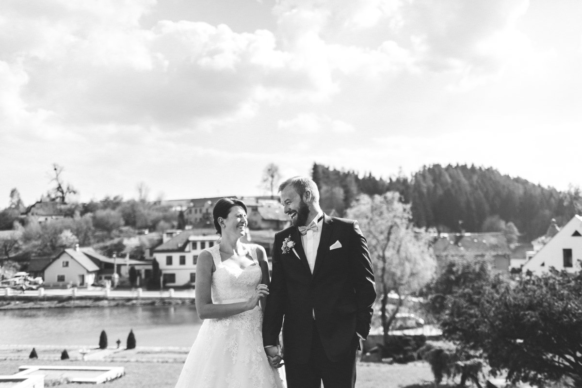 Prague Wedding (46)