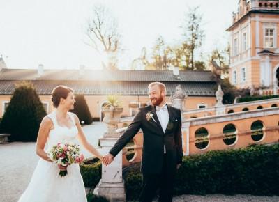 Prague Wedding (48)