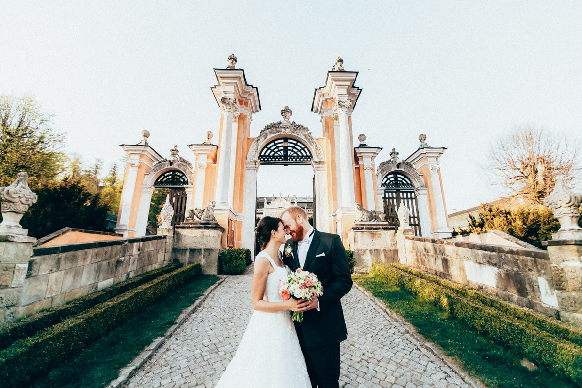 Prague Wedding (50)