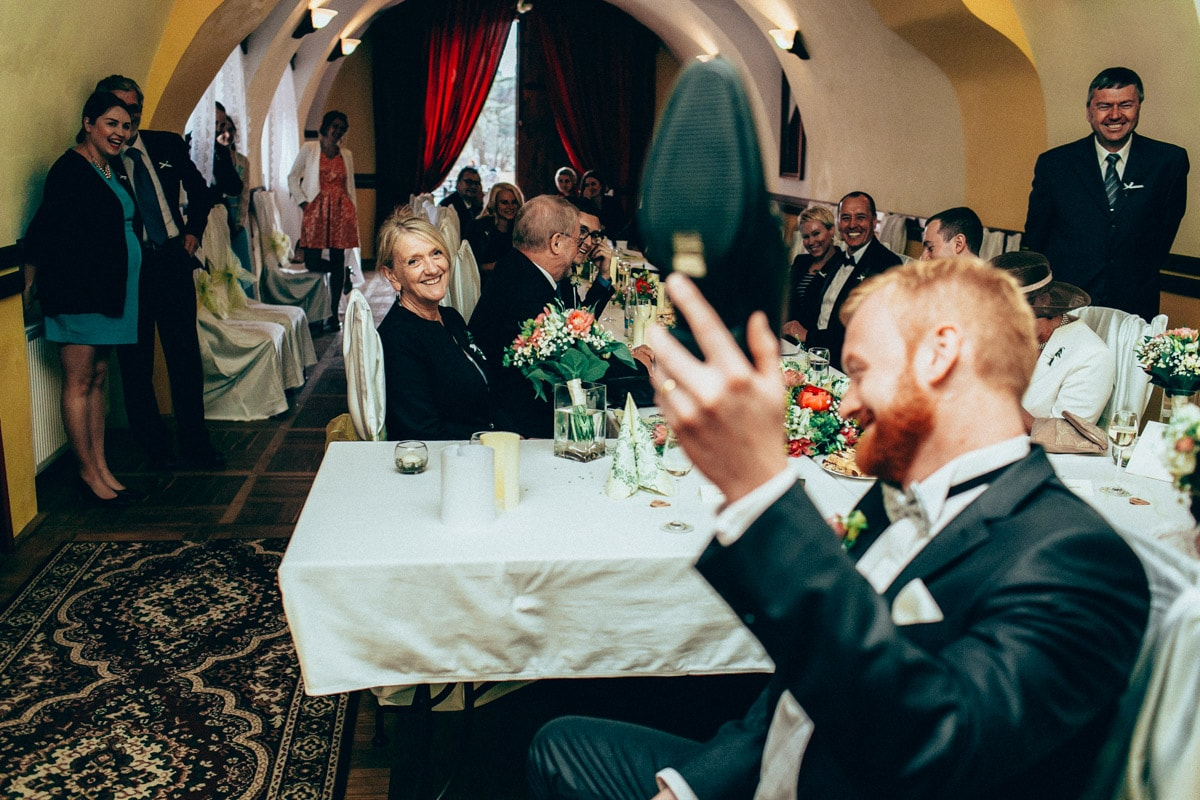 Prague Wedding (58)