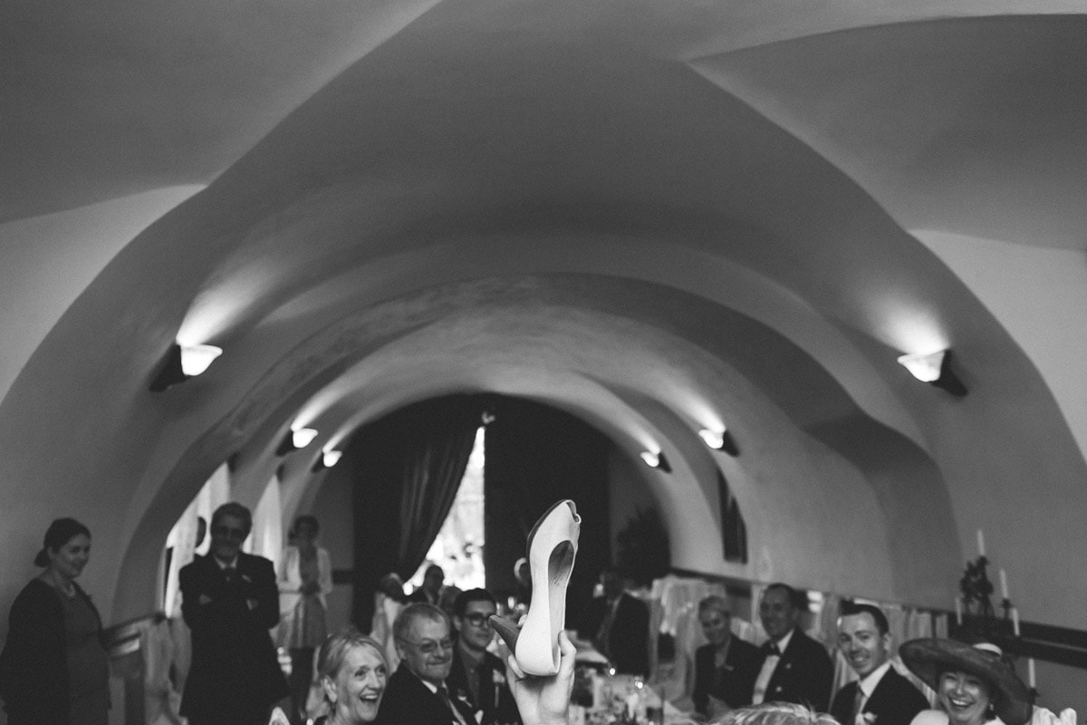 Prague Wedding (59)