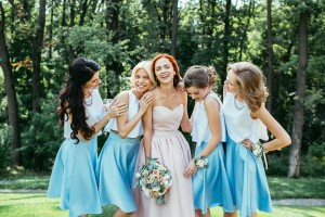 Wedding-Sasha-Nastya (13)