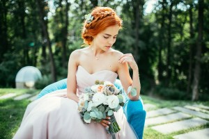 Wedding-Sasha-Nastya (14)