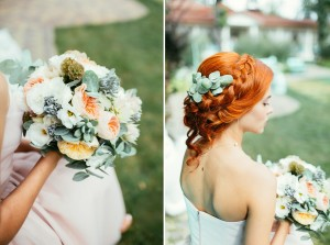 Wedding-Sasha-Nastya (16)