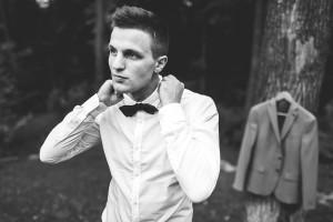 Wedding-Sasha-Nastya (18)