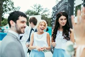 Wedding-Sasha-Nastya (21)
