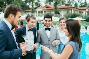 Wedding-Sasha-Nastya (22)