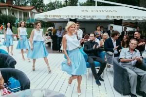 Wedding-Sasha-Nastya (27)