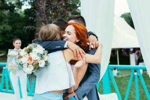 Wedding-Sasha-Nastya (38)