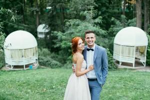 Wedding-Sasha-Nastya (41)