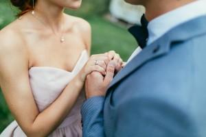 Wedding-Sasha-Nastya (42)
