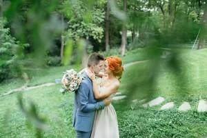 Wedding-Sasha-Nastya (43)