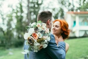 Wedding-Sasha-Nastya (44)