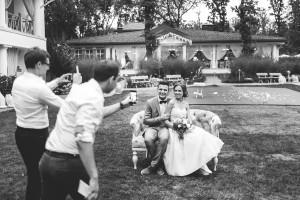 Wedding-Sasha-Nastya (60)