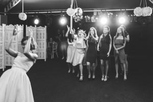 Wedding-Sasha-Nastya (66)