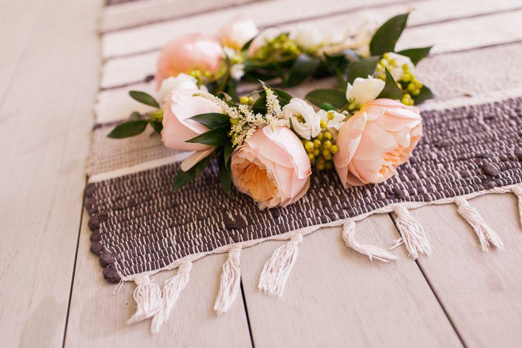 Wedding-dennys-olesya (10)