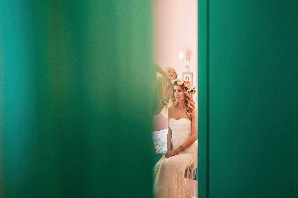 Wedding-dennys-olesya (11)