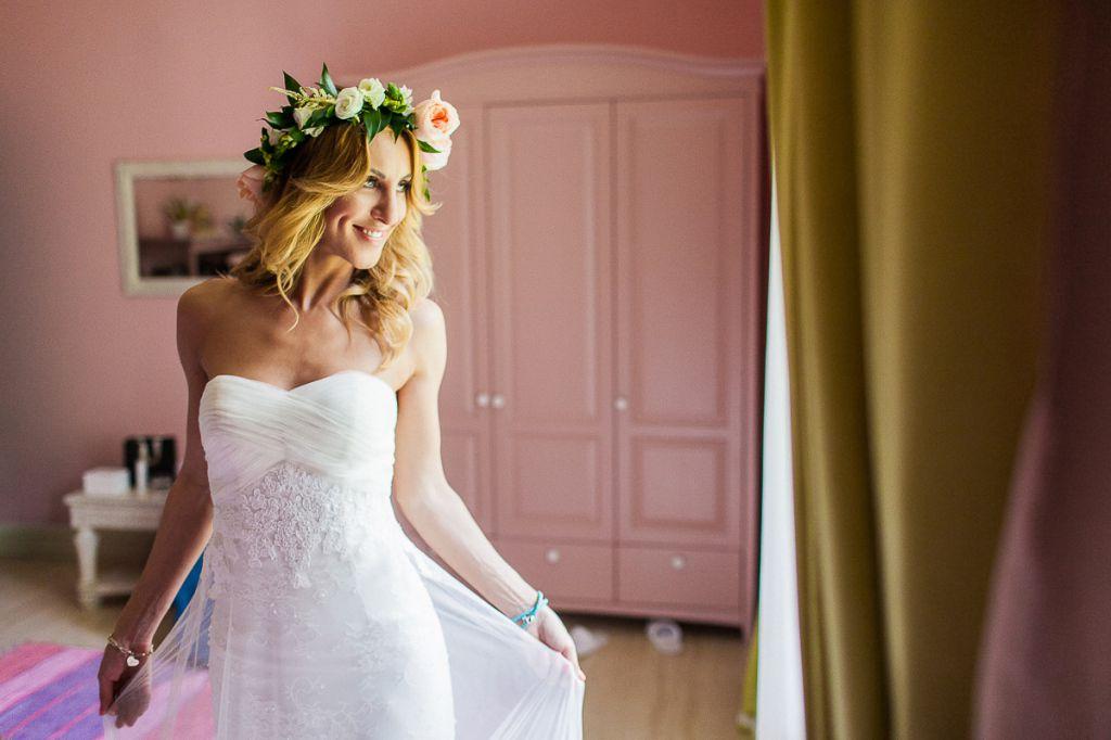 Wedding-dennys-olesya (13)