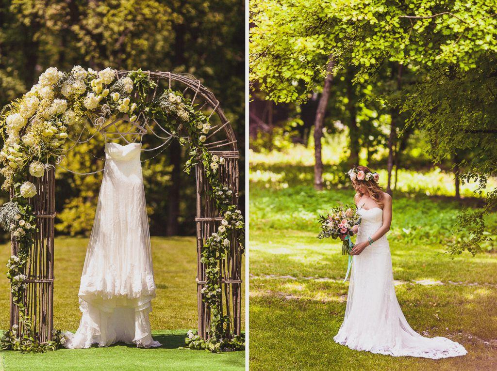 Wedding-dennys-olesya (15)