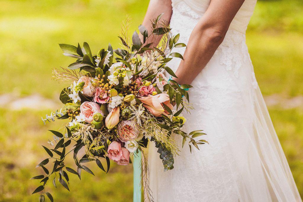 Wedding-dennys-olesya (20)