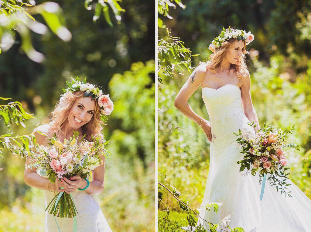 Wedding-dennys-olesya (21)