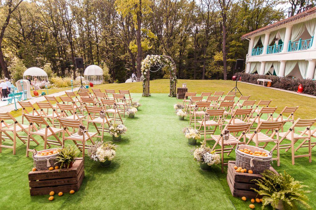 Wedding-dennys-olesya (22)