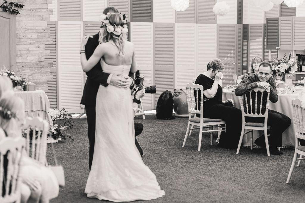 Wedding-dennys-olesya (3)