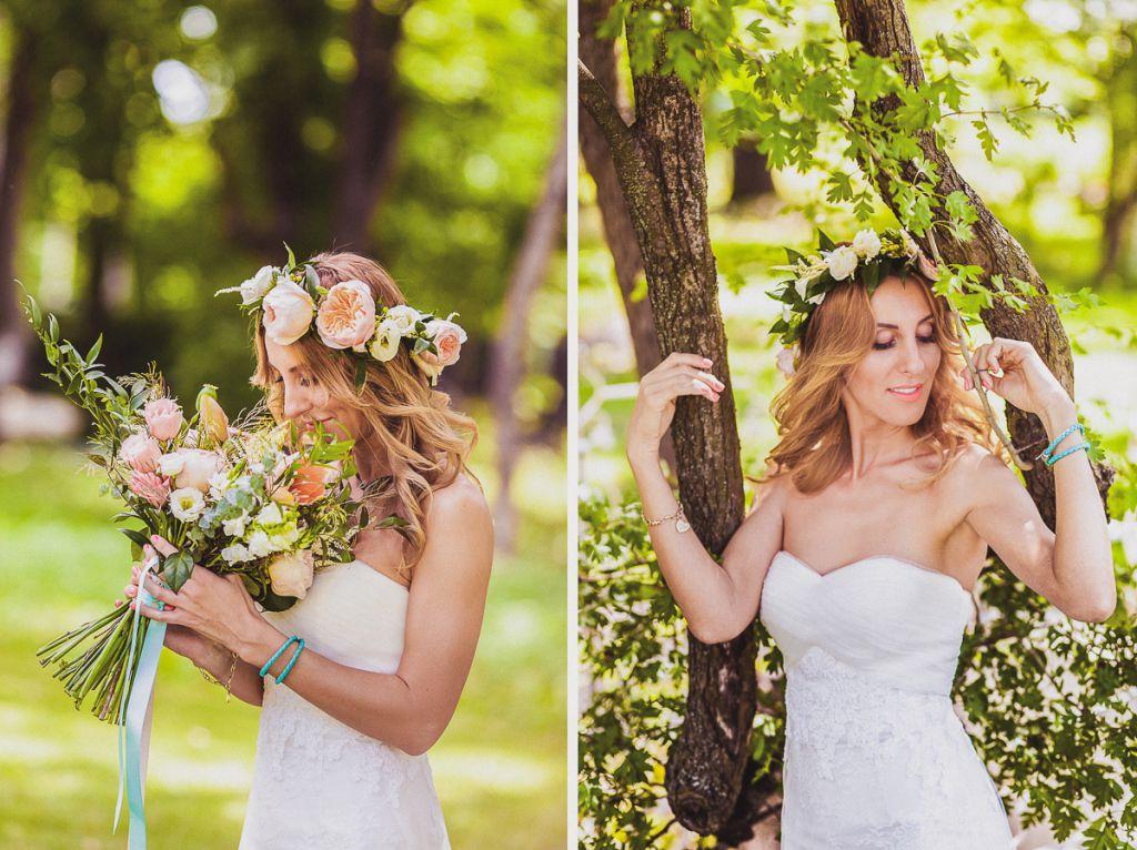 Wedding-dennys-olesya (34)