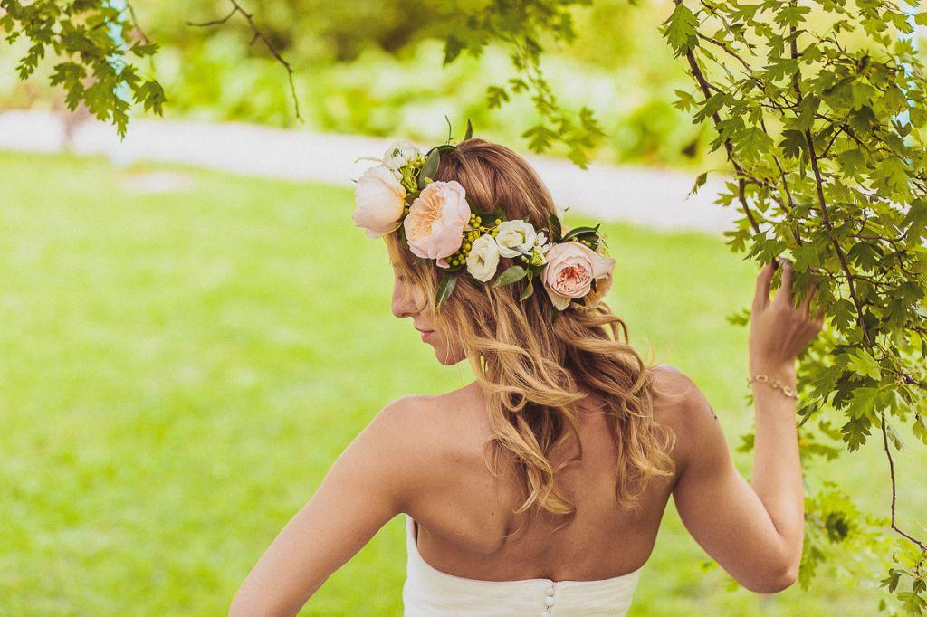 Wedding-dennys-olesya (35)