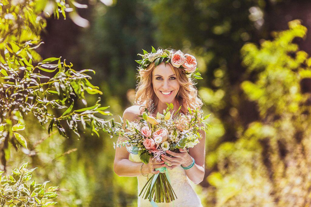 Wedding-dennys-olesya (36)