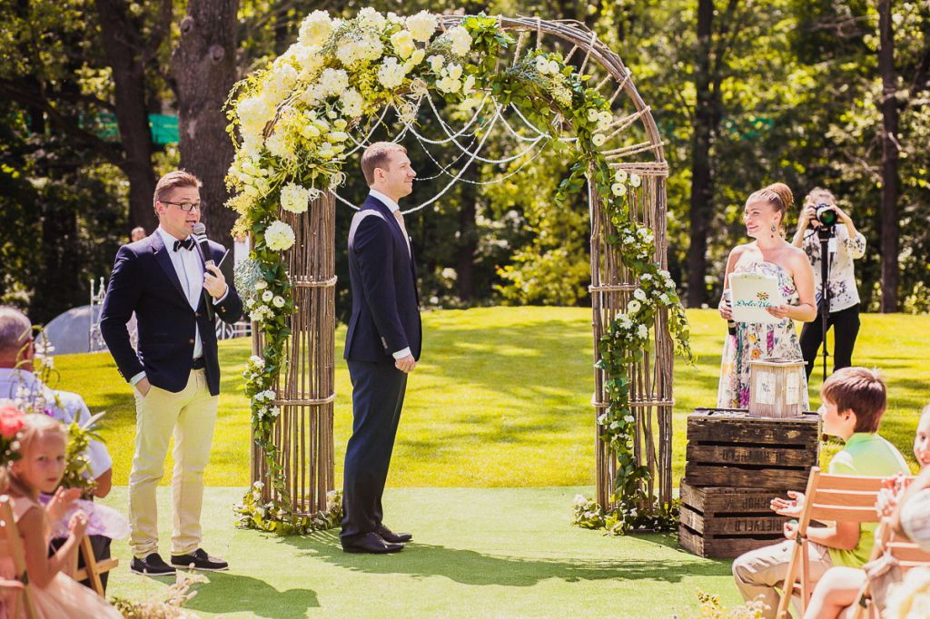 Wedding-dennys-olesya (37)