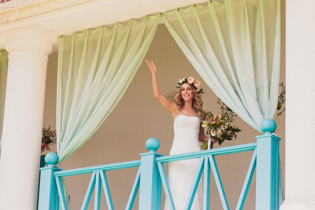 Wedding-dennys-olesya (38)