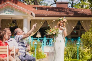 Wedding-dennys-olesya (39)