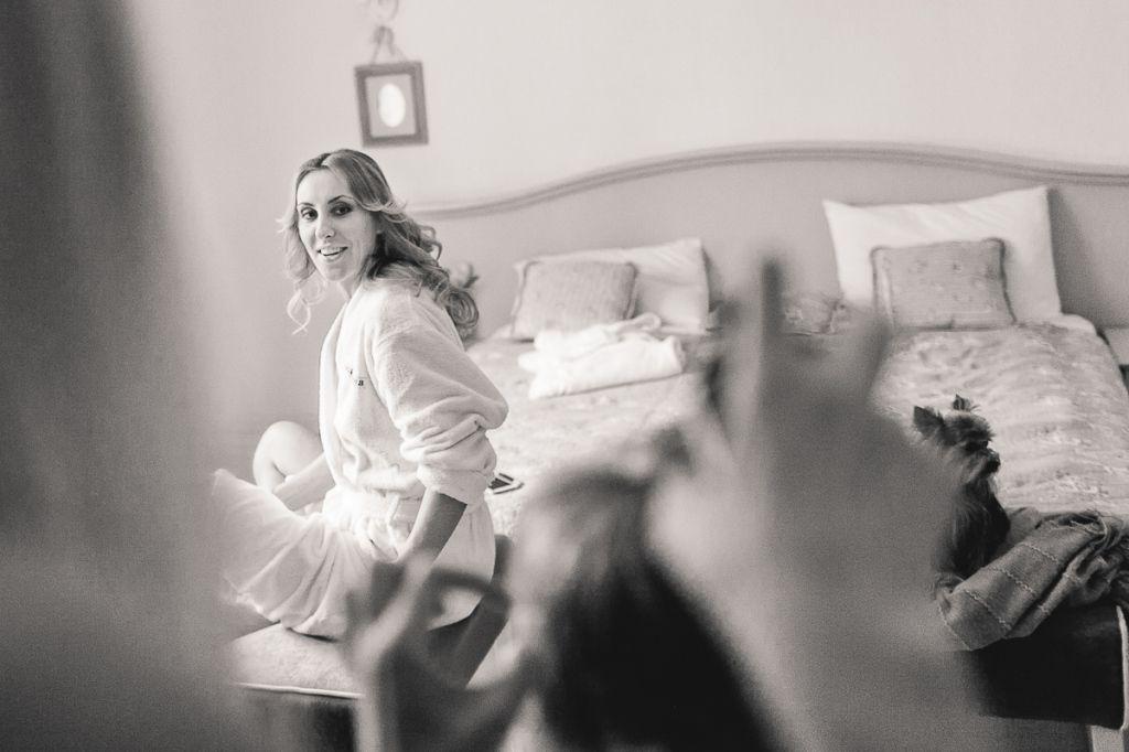 Wedding-dennys-olesya (40)